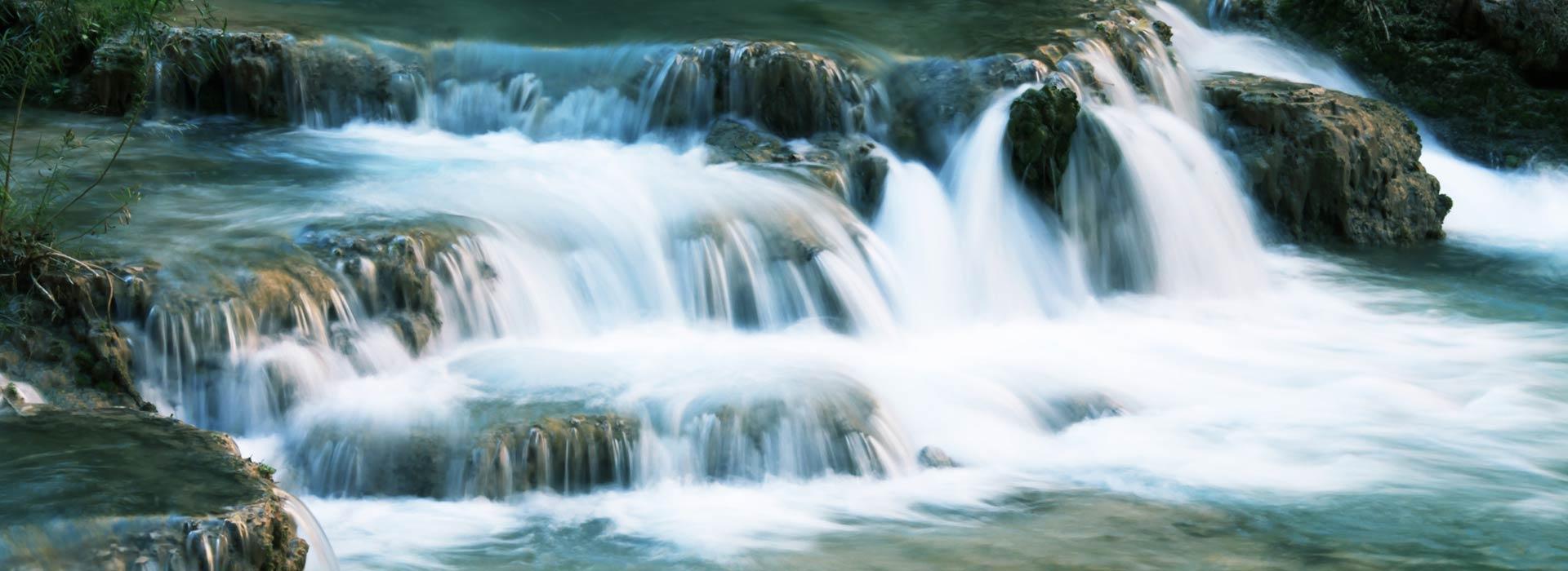 waterfall-spiritual-retreat